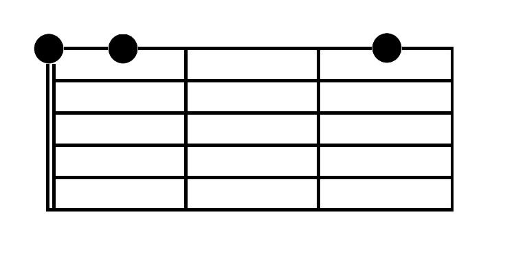 Notas-en-la-cuerda-1-sin-nombre