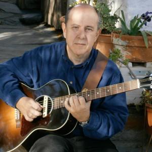 Entrevista con Ramón Leal, músico profesional, productor, arreglista,  y director musical.