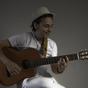 Dani Fergal, profesor de guitarra y músico excelente. ¡Una entrevista que no debes perderte!