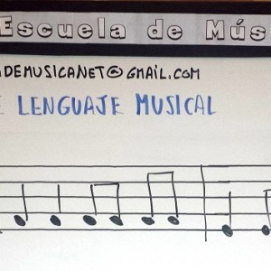 5 Beneficios de aprender a leer música