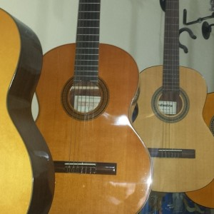 Consejos para aprender guitarra : 3 recomendaciones fundamentales para mejorar tu aprendizaje musical.